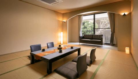12〜15畳和室